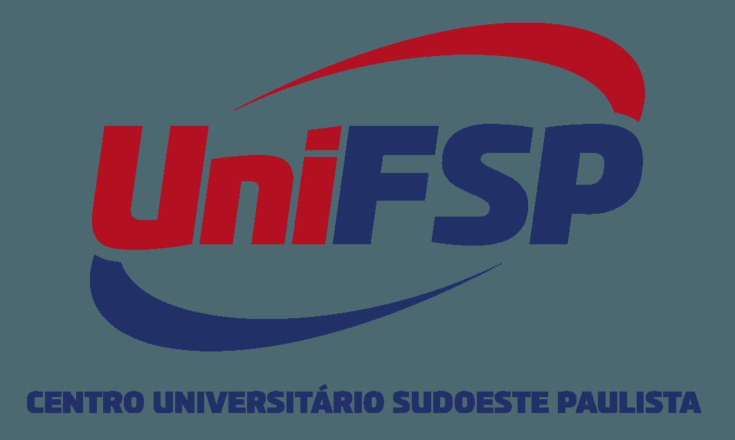 IMG-3-concurso-FSP-edital-inscricoes