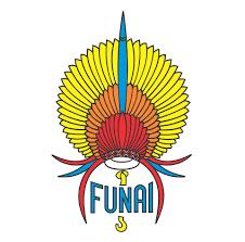 IMG-3-concurso-FUNAI-edital-inscricoes