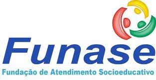 IMG-3-concurso-FUNASE-edital-inscricoes