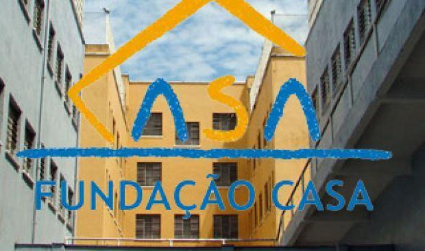 IMG-3-concurso-FUNDAÇÃO-CASA-edital-inscricoes