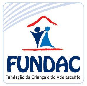 IMG-3-concurso-FUNDAC-edital-inscricoes