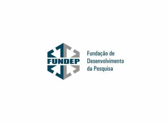 IMG-3-concurso-FUNDEP-edital-inscricoes