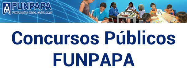 IMG-3-concurso-FUNPAPA-edital-inscricoes