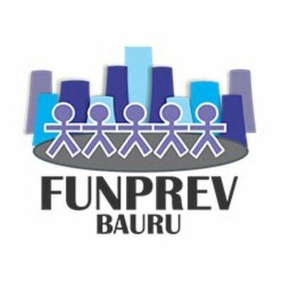 IMG-3-concurso-FUNPREV-edital-inscricoes