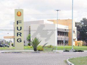 IMG-3-concurso-FURG-edital-inscricoes