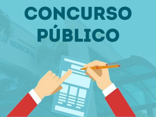 IMG-3-concurso-Fortaleza-dos-Nogueiras-edital-inscricoes