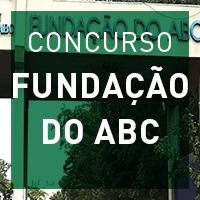 IMG-3-concurso-Fundação-ABC-edital-inscricoes