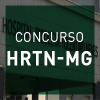 IMG-3-concurso-HRTN-edital-inscricoes