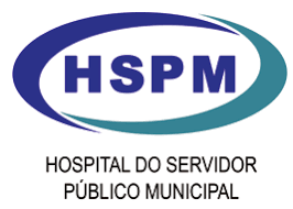 IMG-3-concurso-HSPM-SP-edital-inscricoes