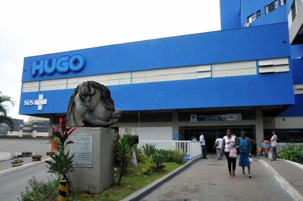 IMG-3-concurso-HUGO-edital-inscricoes