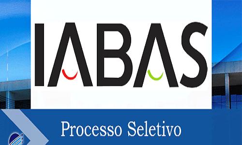 IMG-3-concurso-IABAS-edital-inscricoes