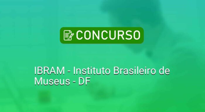 IMG-3-concurso-IBRAM-edital-inscricoes