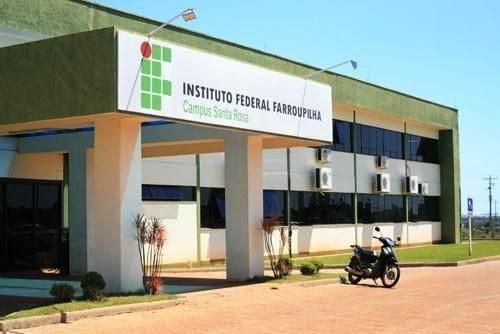 IMG-3-concurso-IF-Farroupilha-edital-inscricoes