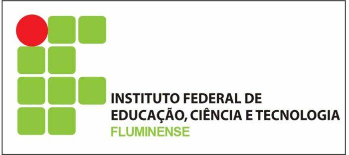 IMG-3-concurso-IF-Fluminense-edital-inscricoes