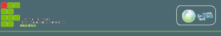 IMG-3-concurso-IFNMG-edital-inscricoes