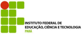 IMG-3-concurso-IFPA-edital-inscricoes