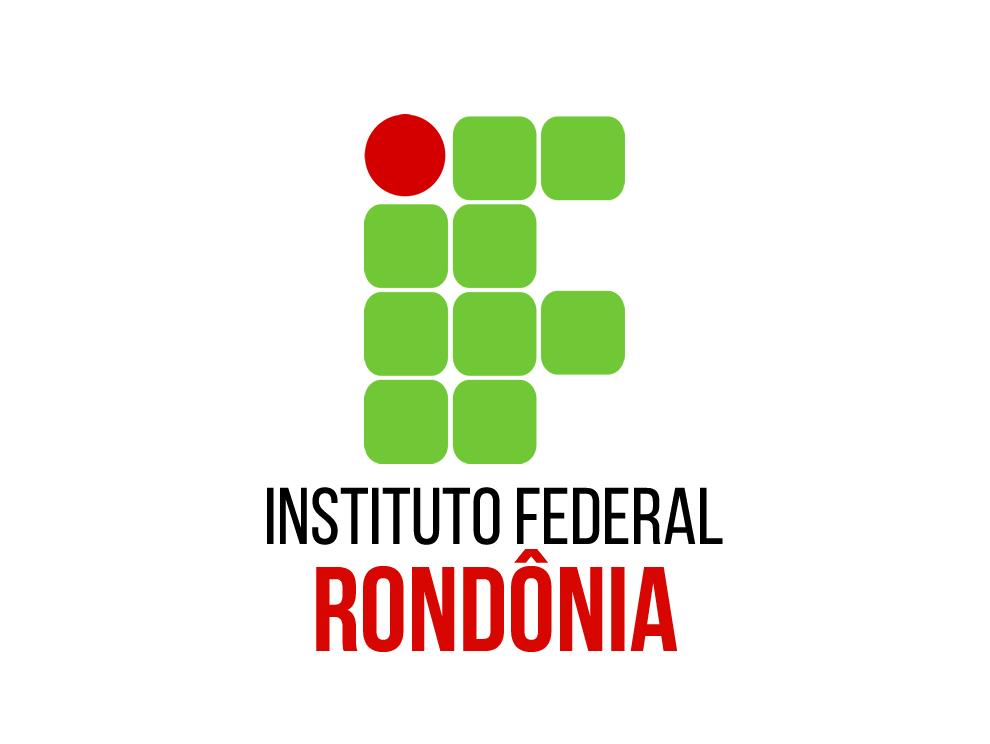 IMG-3-concurso-IFRO-edital-inscricoes