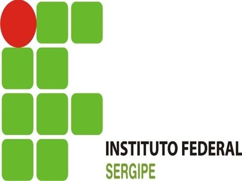 IMG-3-concurso-IFS-edital-inscricoes-1