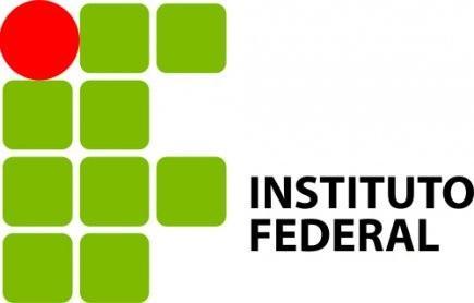 IMG-3-concurso-IFS-edital-inscricoes