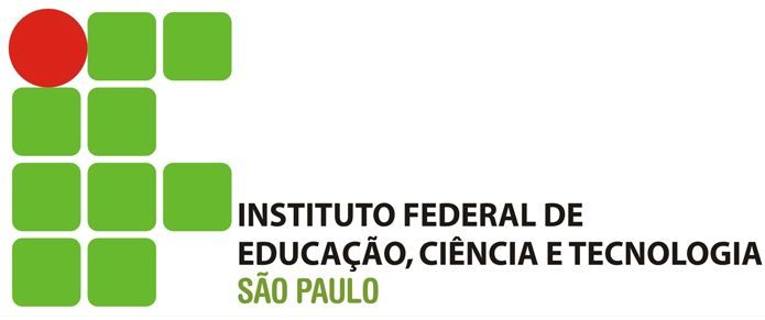 IMG-3-concurso-IFSP-edital-inscricoes