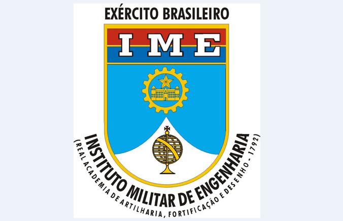 IMG-3-concurso-IME-edital-inscricoes