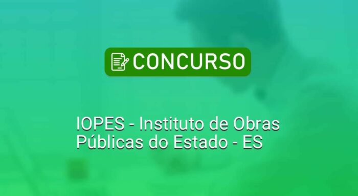 IMG-3-concurso-IOPES-Instituto-de-Obras-Públicas-do-Espírito-Santo-edital-inscricoes
