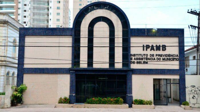 IMG-3-concurso-IPAMB-edital-inscricoes
