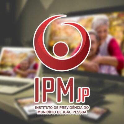 IMG-3-concurso-IPM-JP-edital-inscricoes