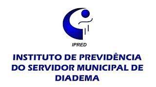 IMG-3-concurso-IPRED-edital-inscricoes