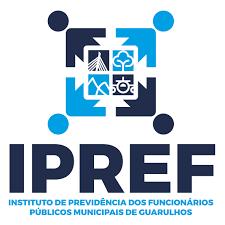 IMG-3-concurso-IPREF-edital-inscricoes