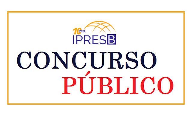 IMG-3-concurso-IPRESB-edital-inscricoes