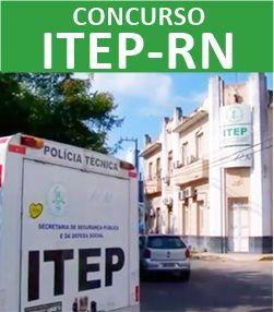 IMG-3-concurso-ITEP-RN-edital-inscricoes