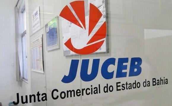 IMG-3-concurso-JUCEB-edital-inscricoes