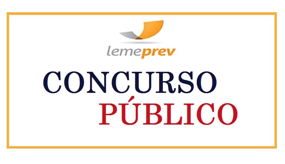 IMG-3-concurso-LEMEPREV-edital-inscricoes