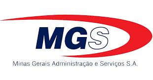 IMG-3-concurso-MGS-edital-inscricoes