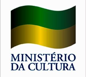 IMG-3-concurso-MINISTÉRIO-DA-CULTURA-edital-inscricoes