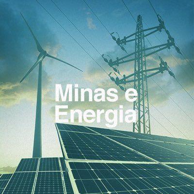 IMG-3-concurso-MINISTÉRIO-DE-MINAS-E-ENERGIA-edital-inscricoes