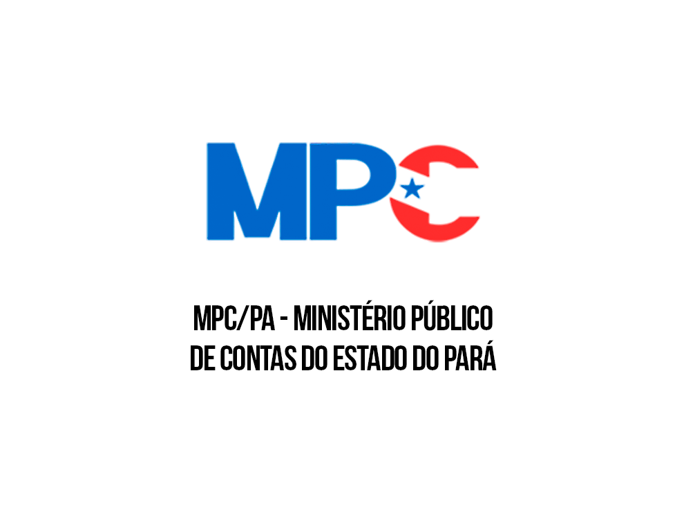 IMG-3-concurso-MPCM-edital-inscricoes