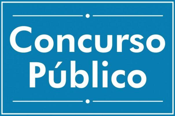 IMG-3-concurso-Manaus-Previdência-edital-inscricoes