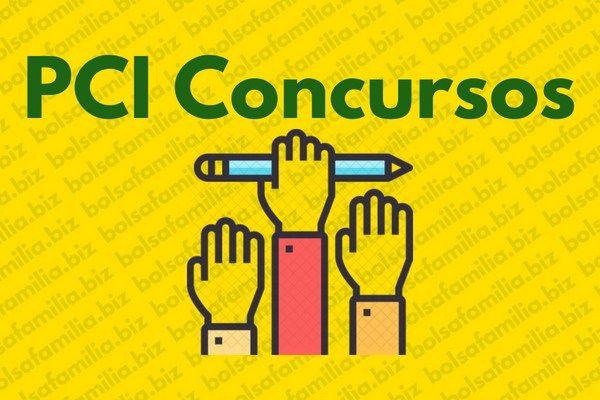 IMG-3-concurso-PCI-edital-inscricoes