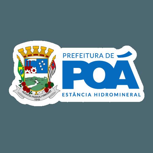IMG-3-concurso-POÁ-edital-inscricoes