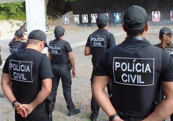 IMG-3-concurso-POLÍCIA-CIVIL-DO-ESTADO-DE-RORAÍMA-edital-inscricoes
