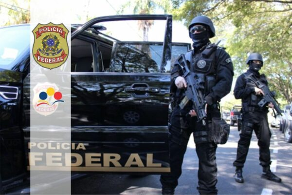 IMG-3-concurso-POLICIA-FEDERAL-edital-inscricoes