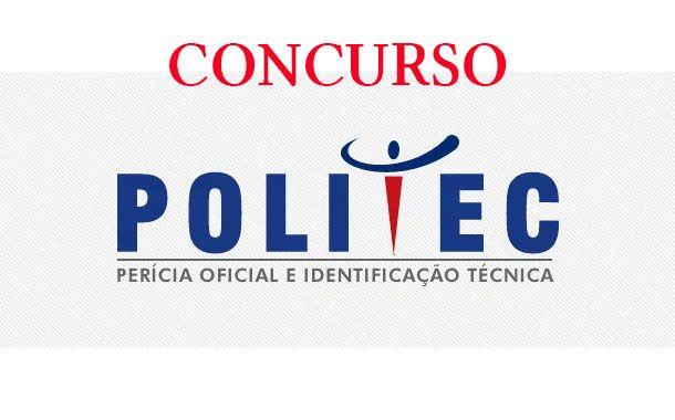 IMG-3-concurso-POLITEC-edital-inscricoes