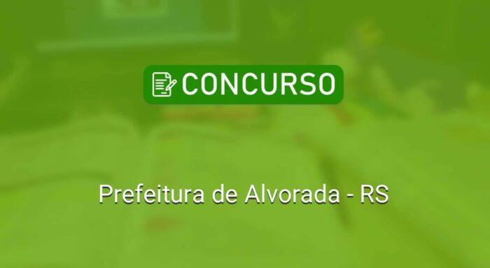 IMG-3-concurso-PREFEITURA-ALVORADA-edital-inscricoes