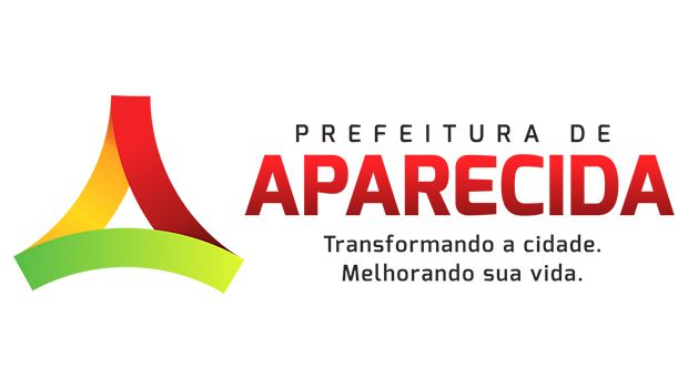 IMG-3-concurso-PREFEITURA-APARECIDA-DE-GOIÂNIA-edital-inscricoes