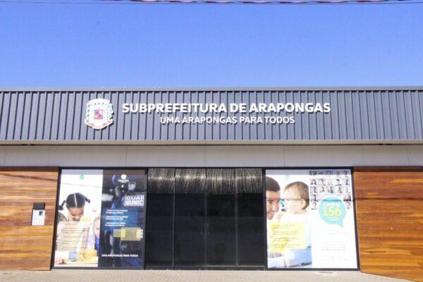 IMG-3-concurso-PREFEITURA-ARAPONGAS-edital-inscricoes