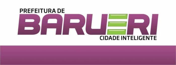 IMG-3-concurso-PREFEITURA-BARUERI-