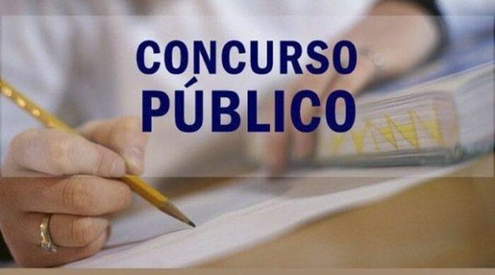 IMG-3-concurso-PREFEITURA-BRAGANÇA-edital-inscricoes