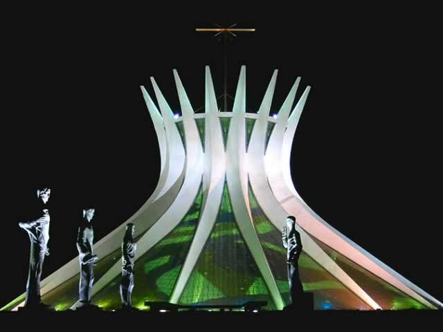 IMG-3-concurso-PREFEITURA-BRASÍLIA-edital-inscricoes
